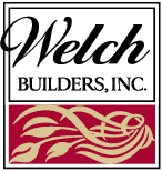 Welch Builders
