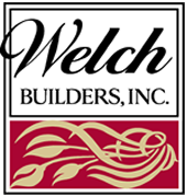 Welch Builders Inc.
